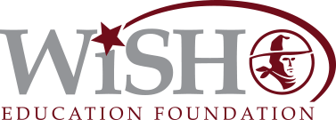 Wish Education Foundation